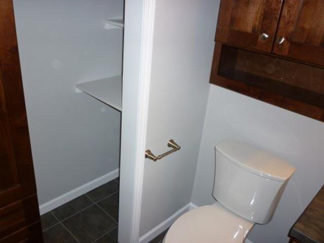 Remodeling In Batavia IL - Bathroom remodeling geneva il