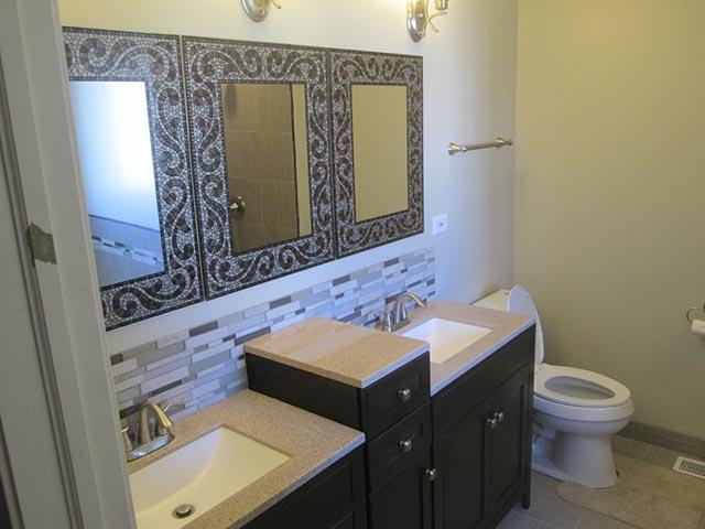 Remodeling In Schaumburg IL - Bathroom remodel schaumburg il